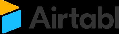 AirTable & BaseRow